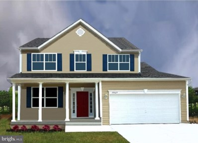 205 Azalea Road UNIT LOT 80, Colonial Beach, VA 22443 - #: VAWE106732