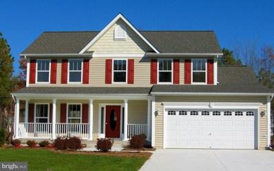 369 Brooks Drive, Colonial Beach, VA 22443 - #: VAWE106786