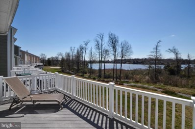 310 Monroe Point Drive, Colonial Beach, VA 22443 - #: VAWE114192