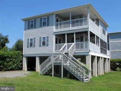 17 Lincoln Avenue, Colonial Beach, VA 22443 - #: VAWE114194
