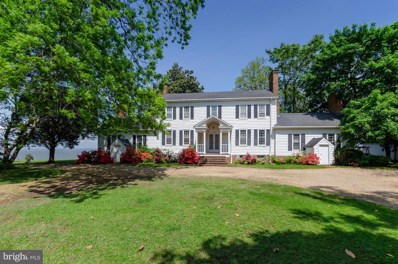 3000 Riverview, Colonial Beach, VA 22443 - #: VAWE114614