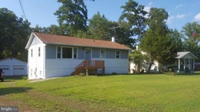 39 Eagle Court, Montross, VA 22520 - #: VAWE114652