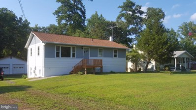39 Eagle Court, Montross, VA 22520 - #: VAWE114652