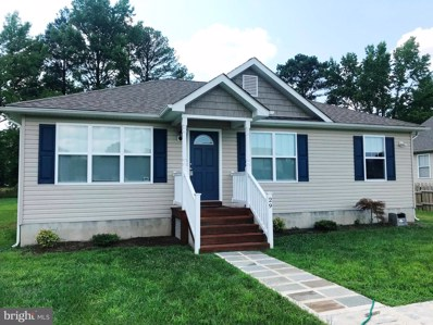 29 Randall Road, Colonial Beach, VA 22443 - #: VAWE114758