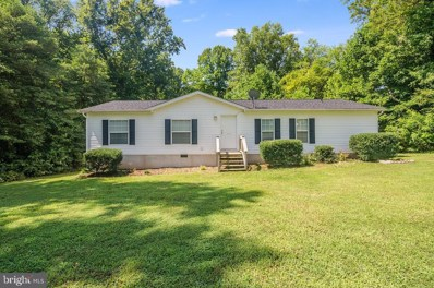 46 Bishop Drive, Montross, VA 22520 - #: VAWE114974