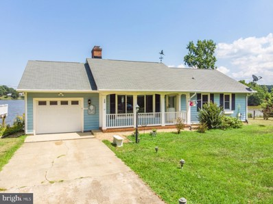138 Sea Horse, Colonial Beach, VA 22443 - #: VAWE114984