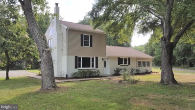 905 Forest Grove Road, Colonial Beach, VA 22443 - #: VAWE115006