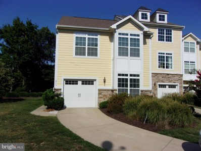 215 Monroe Point Dr., Colonial Beach, VA 22443 - #: VAWE115192