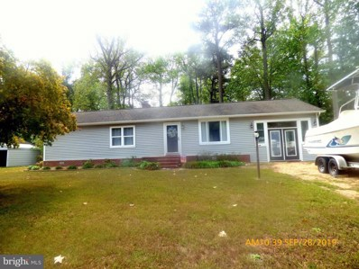 20 Crystal Lane, Montross, VA 22520 - #: VAWE115264