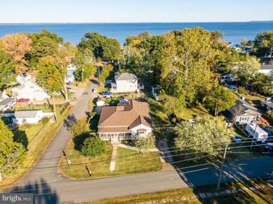 700 Bancroft, Colonial Beach, VA 22443 - #: VAWE115334