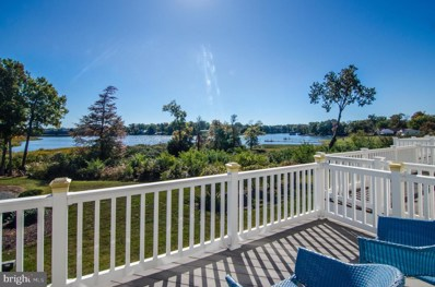 2 Bayview Lane, Colonial Beach, VA 22443 - #: VAWE115386