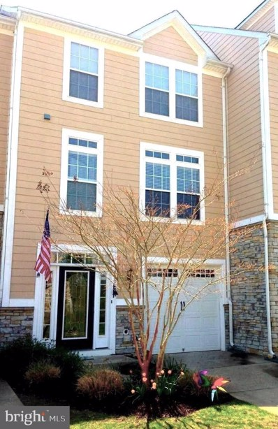 410 Monroe Point Drive, Colonial Beach, VA 22443 - #: VAWE115854