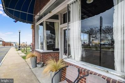 10 Hawthorn Street, Colonial Beach, VA 22443 - #: VAWE116108