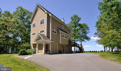 119 Bald Eagle, Montross, VA 22520 - #: VAWE116346