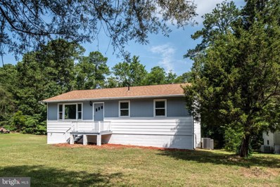 39 Eagle Court, Montross, VA 22520 - #: VAWE116668