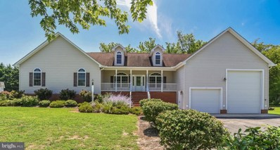112 Essex Place, Montross, VA 22520 - #: VAWE116738