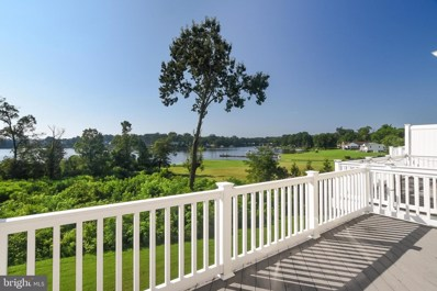12 Bay View, Colonial Beach, VA 22443 - #: VAWE116880
