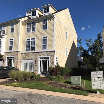 701 Monroe Point Drive, Colonial Beach, VA 22443 - #: VAWE117116