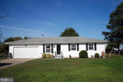 62 Rosier Lane, Colonial Beach, VA 22443 - #: VAWE117500