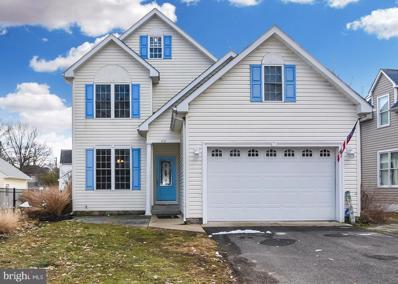 212 Spotswood Lane, Colonial Beach, VA 22443 - #: VAWE117764