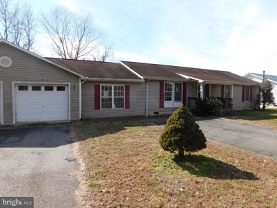 148 Lakeview Drive, Colonial Beach, VA 22443 - #: VAWE117850