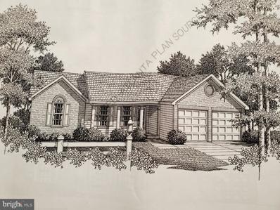 64 Woodland Drive, Montross, VA 22520 - #: VAWE117954