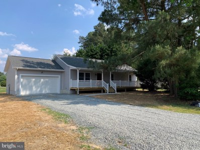 250 Beacon Court, Montross, VA 22520 - #: VAWE118038