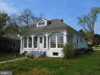 622 Washington Avenue, Colonial Beach, VA 22443 - #: VAWE118170