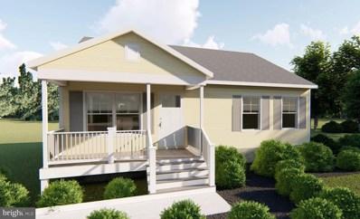 Lot 23-  Meadow View Lane, Colonial Beach, VA 22443 - #: VAWE118240
