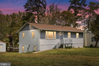 39 Eagle Court, Montross, VA 22520 - #: VAWE118284