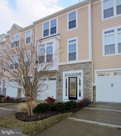 212 Monroe Point Drive, Colonial Beach, VA 22443 - #: VAWE2000002