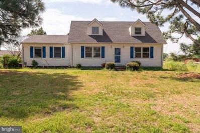 85 Barnes Boulevard, Colonial Beach, VA 22443 - #: VAWE2000032