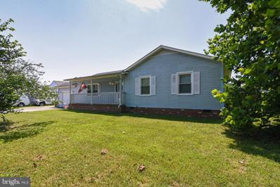712 Holly Vista Drive, Colonial Beach, VA 22443 - #: VAWE2000074