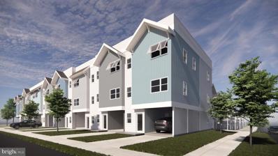 Unit 3-  Douglas Avenue, Colonial Beach, VA 22443 - #: VAWE2000222
