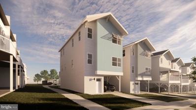 Unit 12-  Wilder Ave. Avenue, Colonial Beach, VA 22443 - #: VAWE2000394