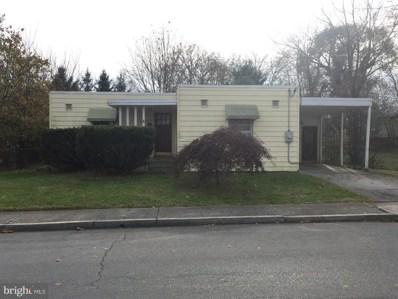955 Orchard Avenue, Winchester, VA 22601 - #: VAWI100130