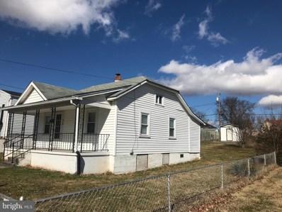 916 Orchard Avenue, Winchester, VA 22601 - #: VAWI107132