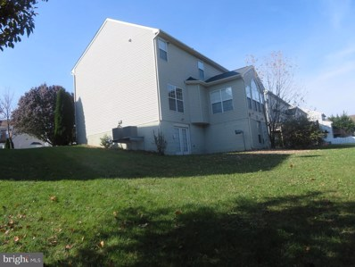 958 Wayne Drive, Winchester, VA 22601 - #: VAWI108876