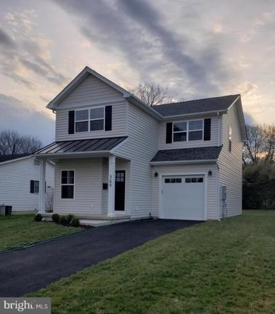 369 Shenandoah, Winchester, VA 22601 - #: VAWI109956