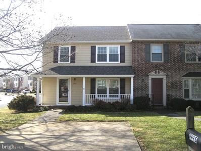 1995 Cidermill Lane, Winchester, VA 22601 - #: VAWI111258
