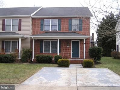 2050 Honeysuckle Lane, Winchester, VA 22601 - #: VAWI111262