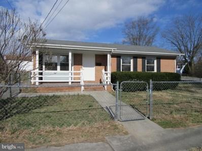 1005 Opequon Avenue, Winchester, VA 22601 - #: VAWI111294