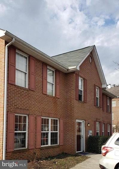 2627 Limestone Court, Winchester, VA 22601 - #: VAWI111312