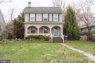 239 Millwood Avenue, Winchester, VA 22601 - #: VAWI112350