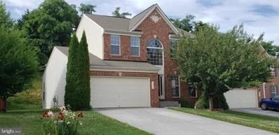 650 Beehive Way, Winchester, VA 22601 - #: VAWI112624
