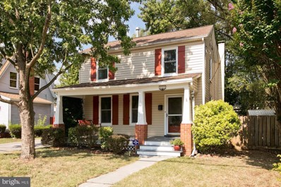 229 Boyd Avenue, Winchester, VA 22601 - #: VAWI113002