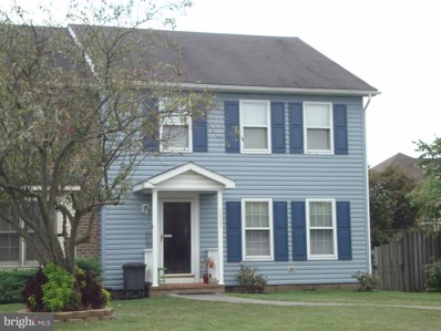 1021 Orchard Hill Drive, Winchester, VA 22601 - #: VAWI113160