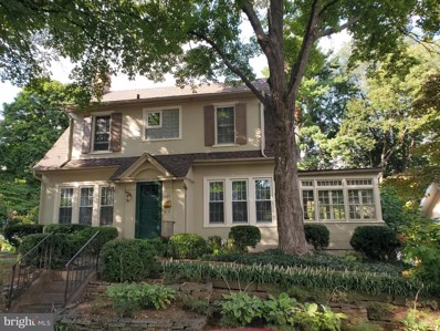 448 W Leicester Street, Winchester, VA 22601 - #: VAWI113168
