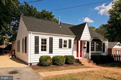 204 Bellview Avenue, Winchester, VA 22601 - #: VAWI113226