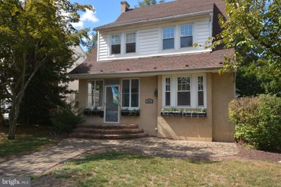 -  1411 Greystone Terrace, Winchester, VA 22601 - #: VAWI113264